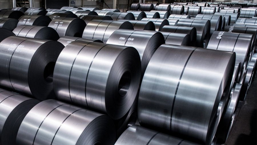 India's steel demand to grow by over 7 pc in 2019, 2020: ISA