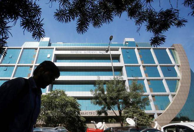 CBI conducts raids at Bhushan Power & Steel premises for Rs 2,348-crore bank fraud