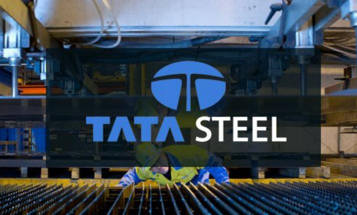 Tata Steel pips JSW Steel to become top producer of alloy in FY19